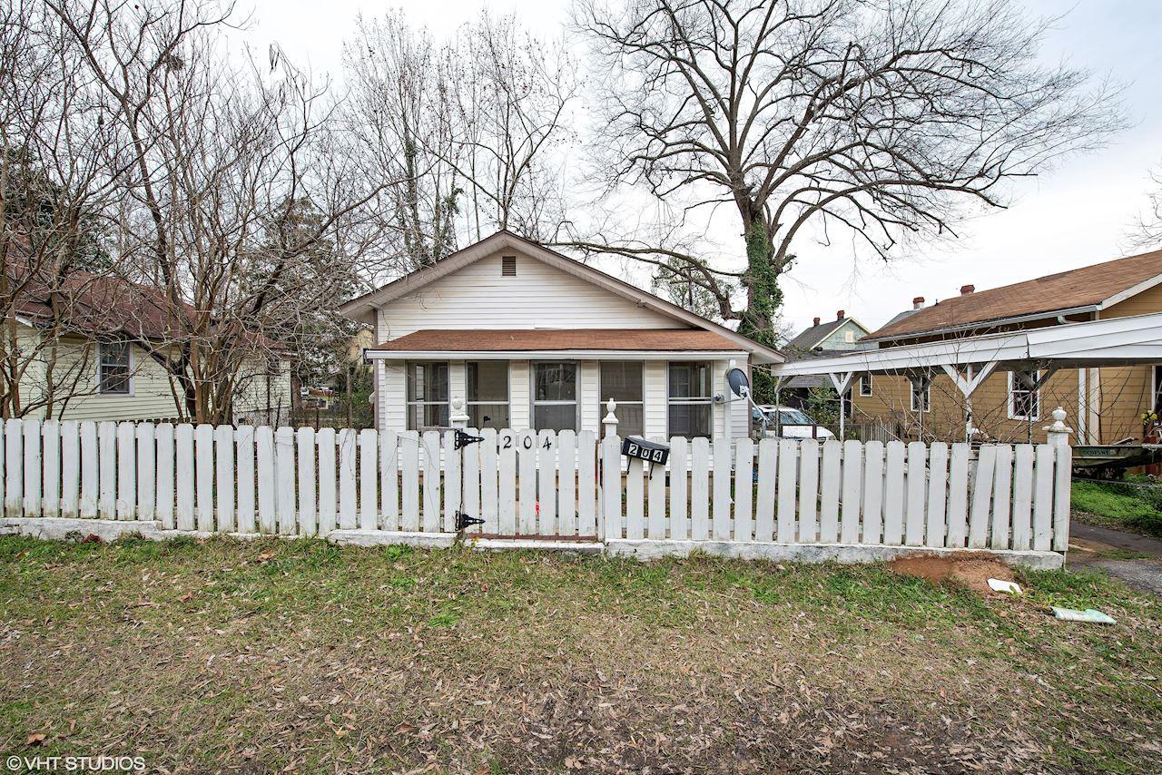 204 Augusta St, West Columbia, SC 29169, Lexington