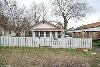 investment property - 204 Augusta St, West Columbia, SC 29169, Lexington - main image