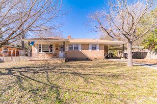 investment property - 1609 Pine St, Cayce, SC 29033, Lexington - main image