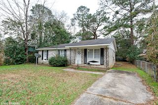 investment property - 4348 La Clair Dr, Columbia, SC 29209, Richland - main image