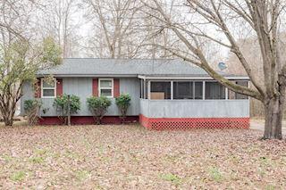 investment property - 113 Aster Dr, Greer, SC 29651, Spartanburg - main image