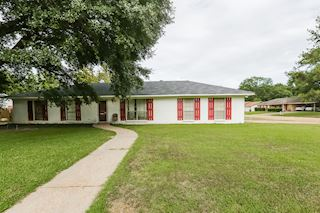investment property - 5806 Cypress Trl, Jackson, MS 39211, Hinds - main image