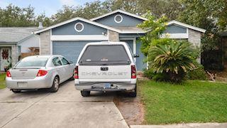 investment property - 12935 Maple Park Dr, San Antonio, TX 78249, Bexar - main image