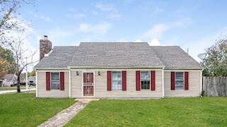 investment property - 6214 Valleydale Dr, Memphis, TN 38141, Shelby - main image