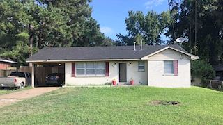 investment property - 516 Loraine Rd, Memphis, TN 38109, Shelby - main image