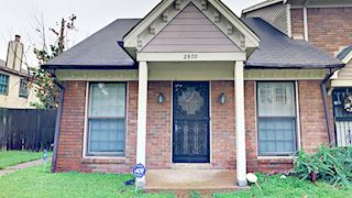 investment property - 2970 Charlestowne Pl, Memphis, TN 38115, Shelby - main image