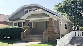 investment property - 3941 N 24th Pl, Milwaukee, WI 53206, Milwaukee - main image