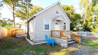 investment property - 211 Heggen Ave, Egg Harbor Township, NJ 08234, Atlantic - main image