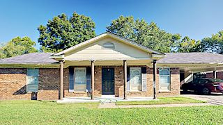 investment property - 3976 Stillwood Dr, Memphis, TN 38128, Shelby - main image
