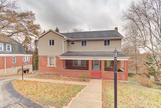 investment property - 6005 Verona Rd, Verona, PA 15147, Allegheny - main image