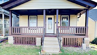 investment property - 1924 S 76th St, West Allis, WI 53219, Milwaukee - main image