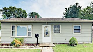 investment property - 3446 S 62nd St, Milwaukee, WI 53219, Milwaukee - main image