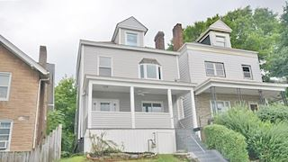 investment property - 15 Oakmont St, Pittsburgh, PA 15205, Allegheny - main image