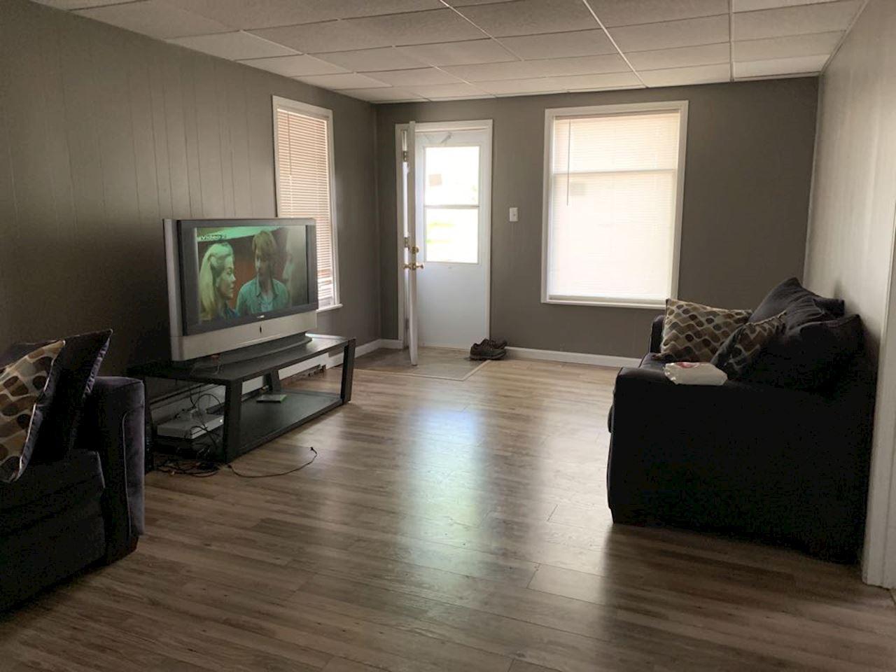 investment property - 142 Jackson St, Michigan City, IN 46360, La Porte - image 6