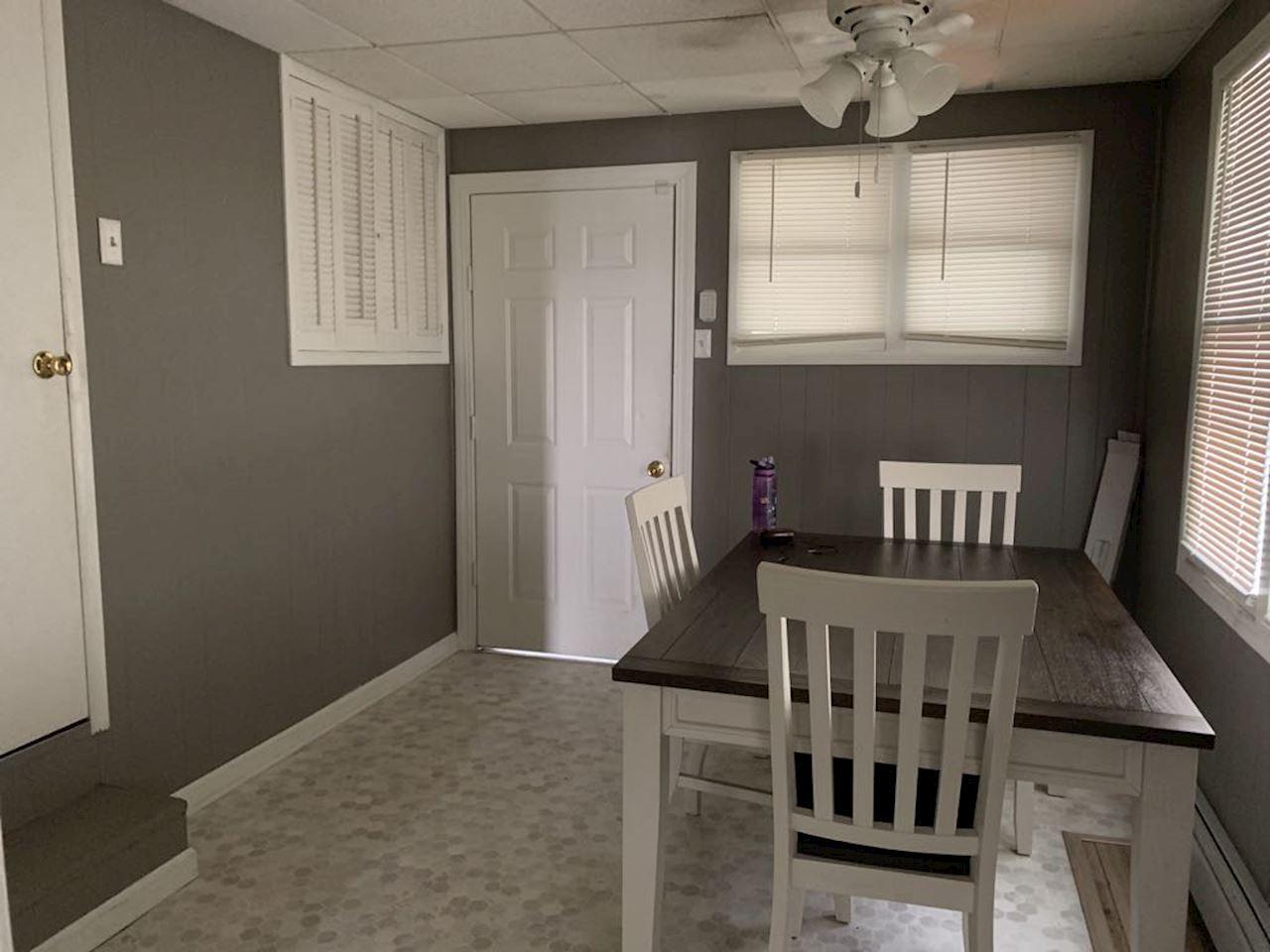 investment property - 142 Jackson St, Michigan City, IN 46360, La Porte - image 3