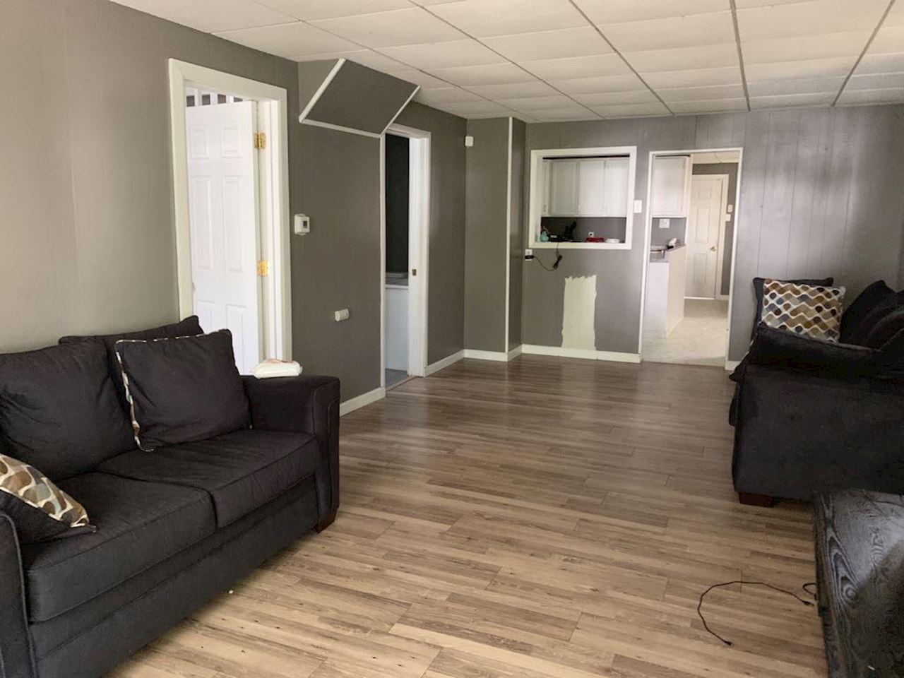 investment property - 142 Jackson St, Michigan City, IN 46360, La Porte - image 5