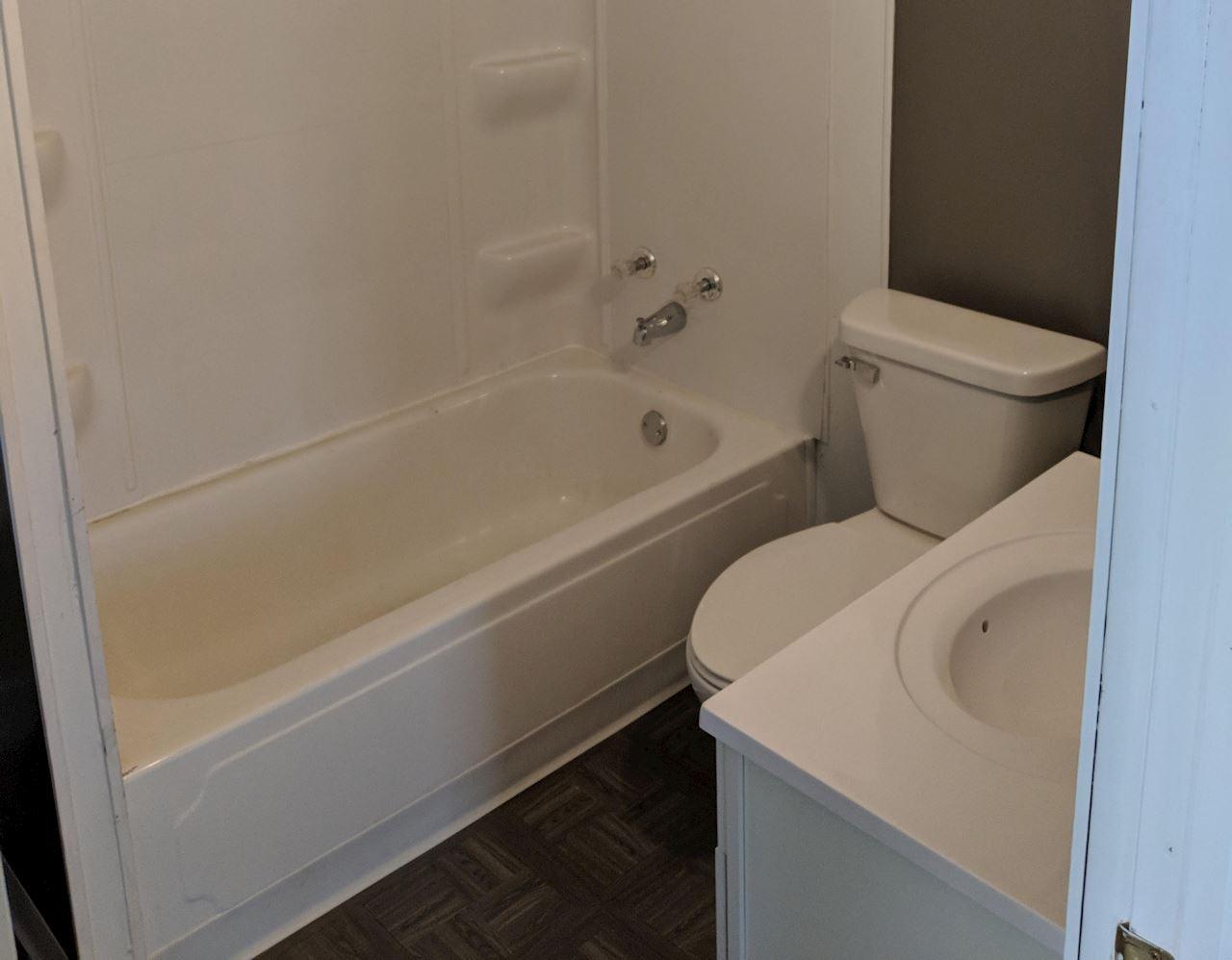 investment property - 142 Jackson St, Michigan City, IN 46360, La Porte - image 10