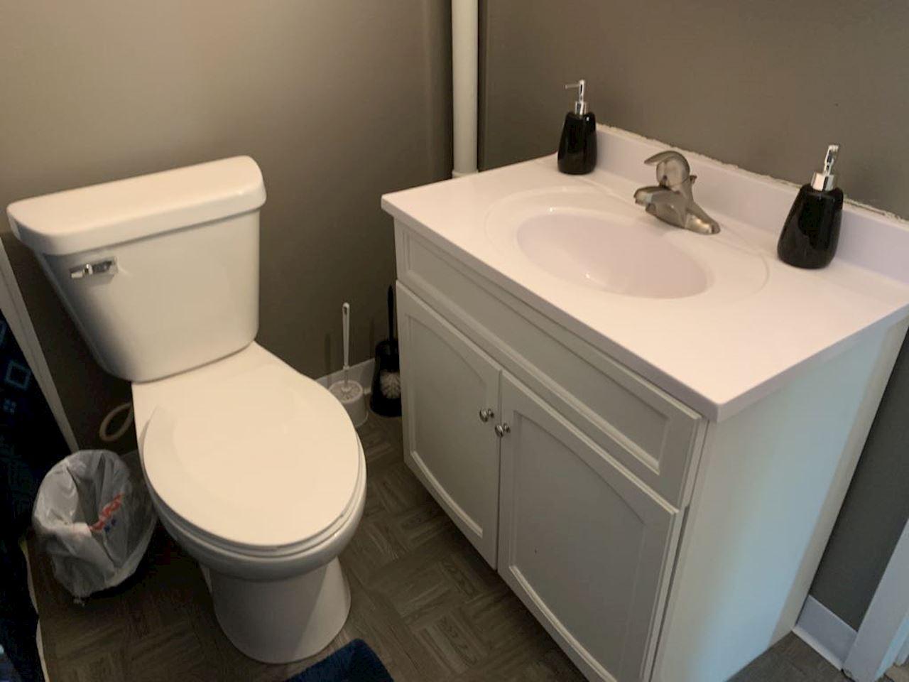 investment property - 142 Jackson St, Michigan City, IN 46360, La Porte - image 9