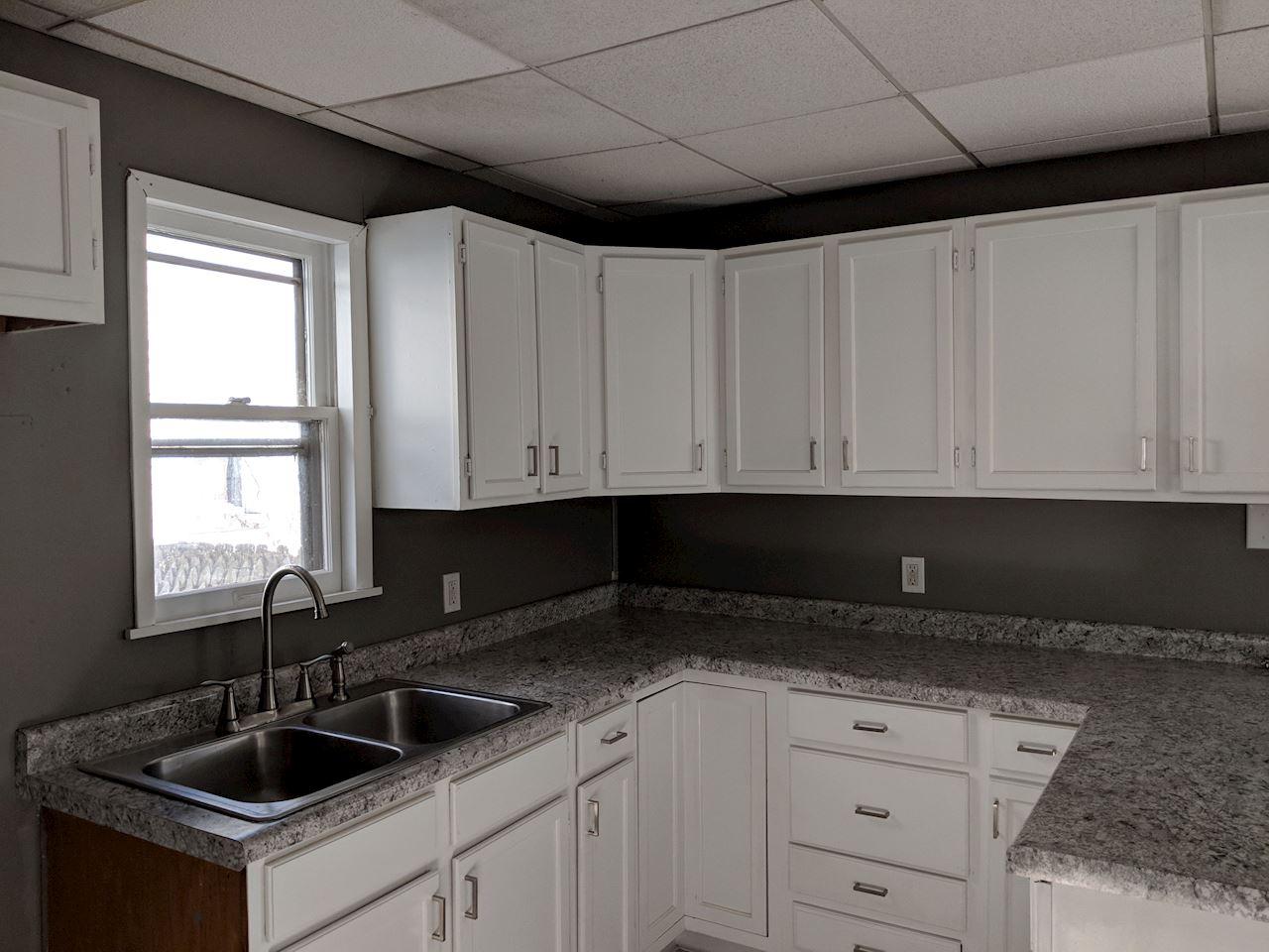 investment property - 142 Jackson St, Michigan City, IN 46360, La Porte - image 2