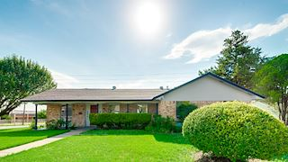 investment property - 2901 Cortez Dr, Fort Worth, TX 76116, Tarrant - main image