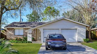 investment property - 8039 Bunker Wood Ln, Houston, TX 77086, Harris - main image