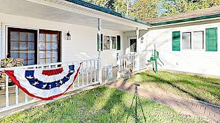 investment property - 302 W Minnesota St, North Salem, IN 46165, Hendricks - main image