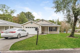 investment property - 8907 8th Ave, Jacksonville, FL 32208, Duval - main image