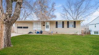 investment property - 8702 E 91st Ter, Kansas City, MO 64138, Jackson - main image