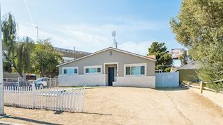 investment property - 377 N 14th St, Las Vegas, NV 89101, Clark - main image