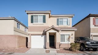 investment property - 5244 Paradise Valley Ave, Las Vegas, NV 89156, Clark - main image