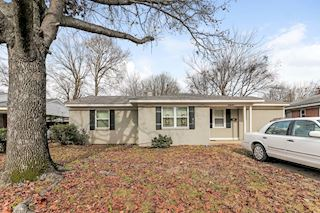 investment property - 4808 Quince Rd, Memphis, TN 38117, Shelby - main image
