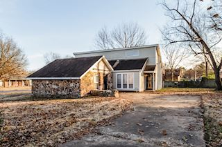 investment property - 4185 Sunnyslope Dr, Memphis, TN 38141, Shelby - main image