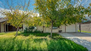 investment property - 2427 W Poinsettia Dr, Phoenix, AZ 85029, Maricopa - main image
