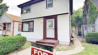 investment property - 4608 N 31st St, Milwaukee, WI 53209, Milwaukee - main image