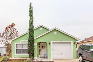 investment property - 3424 Dartford Dr, Davenport, FL 33837, Polk - main image
