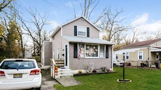 investment property - 84 W 1st Ave, Clementon, NJ 08021, Camden - main image