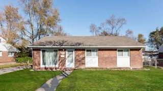 investment property - 3701 Michael Ave, Warren, MI 48091, Macomb - main image