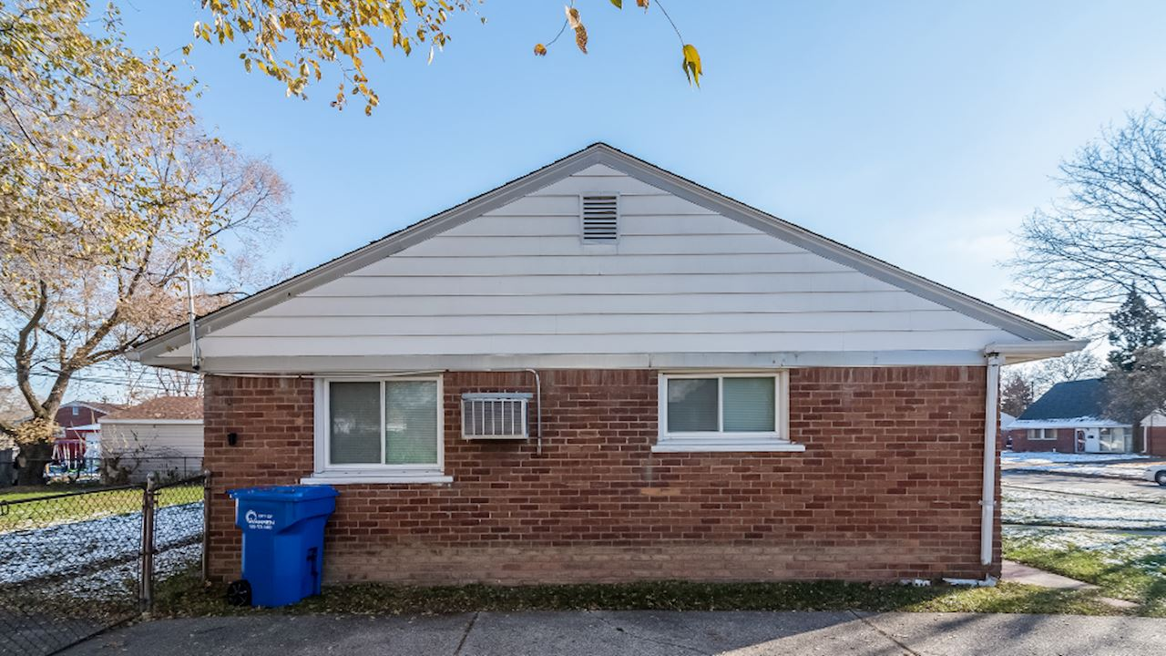 investment property - 3701 Michael Ave, Warren, MI 48091, Macomb - image 4