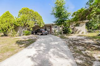 investment property - 5815 Harrington Dr, Orlando, FL 32808, Orange - main image