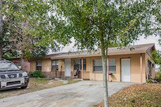 investment property - 4743 Cedar View Rd, Orlando, FL 32808, Orange - main image