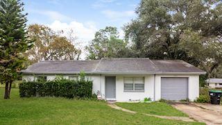 investment property - 1307 N John St, Orlando, FL 32808, Orange - main image