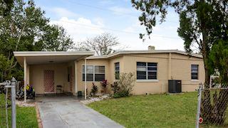 investment property - 1025 Ferndell Rd, Orlando, FL 32808, Orange - main image