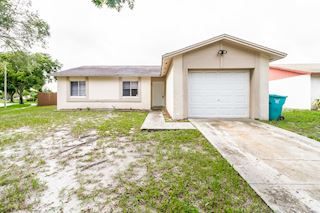 investment property - 4806 Crack Willow Ct, Orlando, FL 32808, Orange - main image