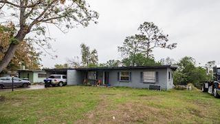 investment property - 1921 Rockwell Rd, Orlando, FL 32808, Orange - main image