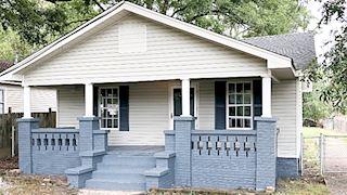 investment property - 404 Montgomery St, Warrior, AL 35180, Jefferson - main image