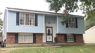 investment property - 4411 Castle Heights Dr, Memphis, TN 38141, Shelby - main image