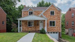 investment property - 6337 Verona Rd, Verona, PA 15147, Allegheny - main image