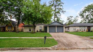 investment property - 8410 Gallahad St, Houston, TX 77078, Harris - main image