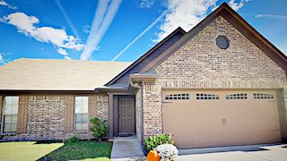 investment property - 8226 Park Pike Dr, Southaven, MS 38671, Desoto - main image