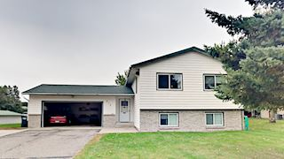 investment property - 210 9th St S, Waite Park, MN 56387, Stearns - main image